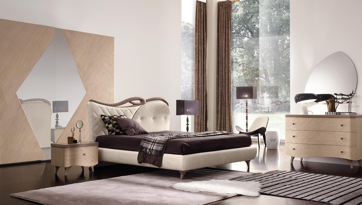 Alchimie mobili camere da letto idee per la casa - Camera da letto signorini e coco ...