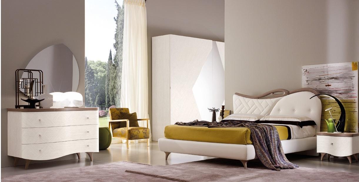 Best Signorini E Coco Images - Modern Home Design - orangetech.us