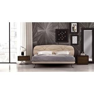 signorini & coco collezione alchimie, camera da letto completa infinity