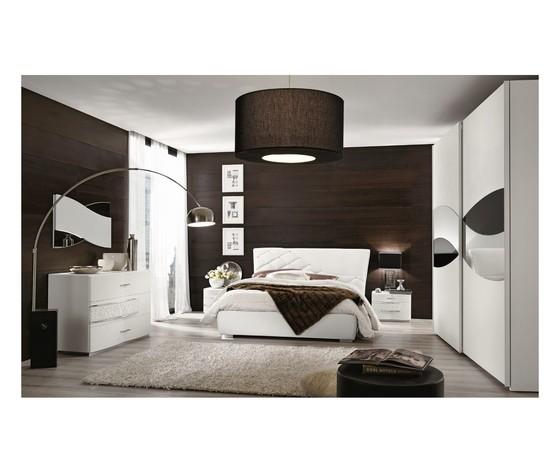 RTL mobili, camera da letto nolita completa - CRISTAL HOUSE ...
