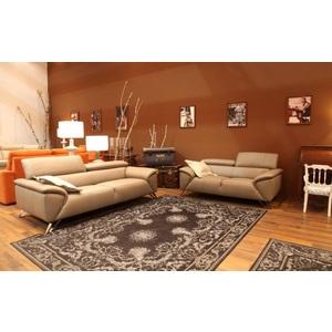 NicolettiHome divano tesla