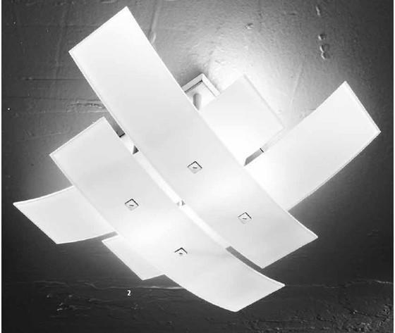 Gea luce lara p/m