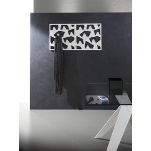 zamagna, appendiabiti da parete picture