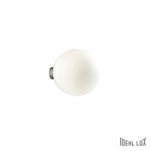 Ideal lux Mapa Bianco AP1 D30
