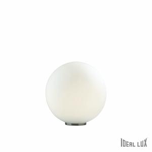 Ideal lux Mapa Bianco TL1 D30
