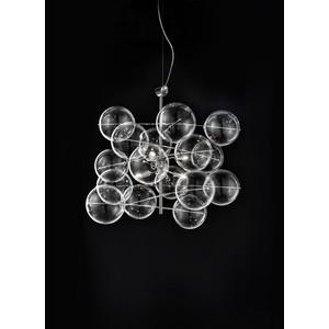 metal lux atom ⌀60