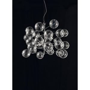 metal lux atom ⌀80