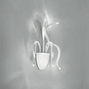 ideal lux elysee AP5