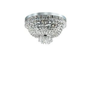 ideal lux caesar PL5