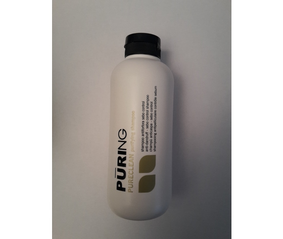 SHAMPOO PURING REINFORCE