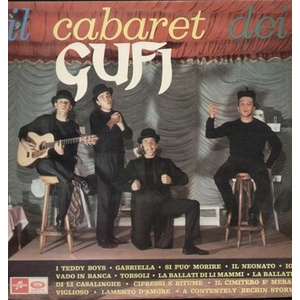 I Gufi – Il Cabaret Dei Gufi