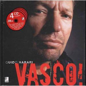 Vasco Rossi – Vasco!