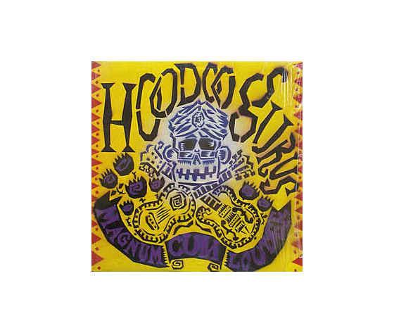Hoodoo Gurus – Magnum Cum Louder