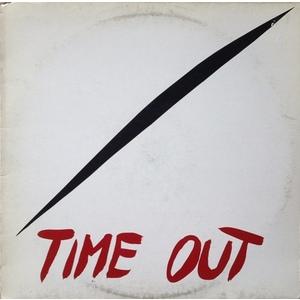 Ludovico Einaudi – Time Out (Un Viaggio Nel Tempo)