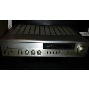 MITSUBISHI  DA-U540 Amplificatore