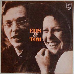 Elis & Tom – Elis & Tom
