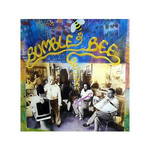 Bumble Bee  – Bumble Bee