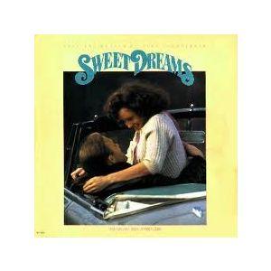 Patsy Cline – Sweet Dreams