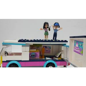 MOTOROM LEGO