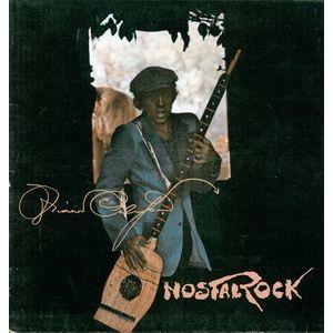 Adriano Celentano – Nostalrock