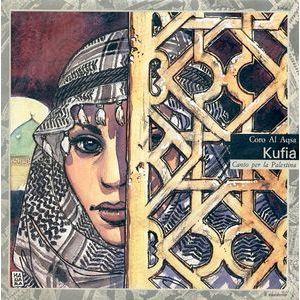 Coro Al Aqsa – Kufia - Canto Per La Palestina