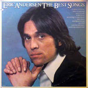 Eric Andersen – The Best Songs