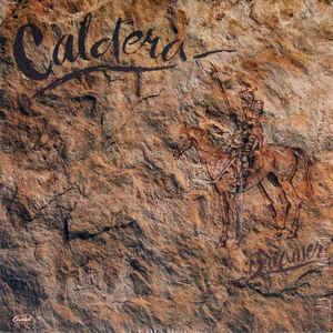 Caldera   – Dreamer
