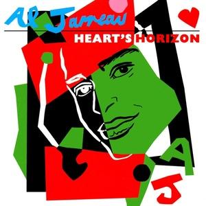 Al Jarreau – Heart's Horizon