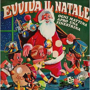 Bob Martin – Evviva Il Natale