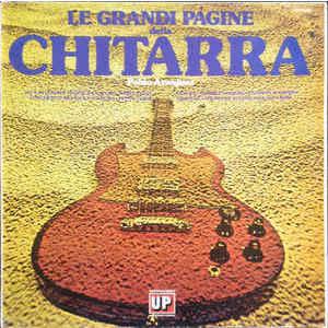 Pablo Aranjuez – Le Grandi Pagine Della Chitarra