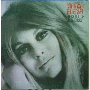 Santo & Johnny – Maria Elena