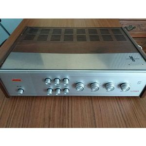 Philips -590- AMPLIFICATORE
