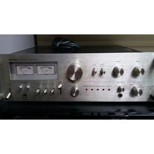 Lenco A-50  Amplificatore