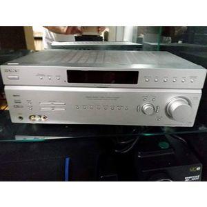 Sony STR-DE697 RDS reciver - Sintoamplificatore  sourraund