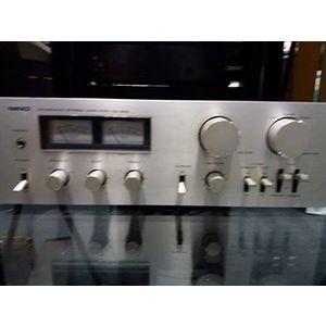 Nikko NA-690 Integrated Amplificatore