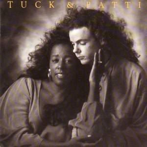 Tuck & Patti ‎– Love Warriors