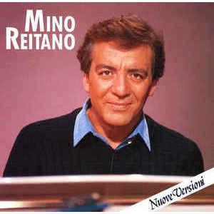 Mino Reitano – Mino Reitano