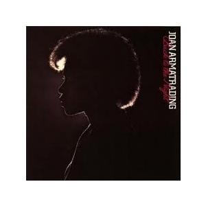 Joan Armatrading – Back To The Night