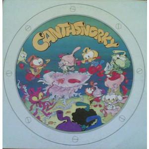 Various – Cantasnorky