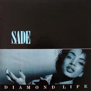 Sade – Diamond Life