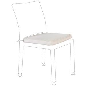 Cuscino sedia STEPS