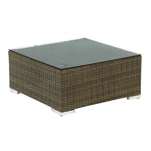 Tavolino componibile Coffe