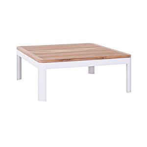 Tavolino TORONTO