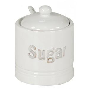 """Zuccheriera """"Sugar"""""""