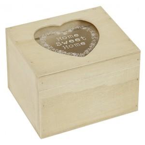 Mini scatola the