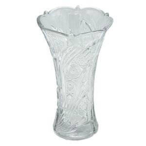Vaso vetro vintage