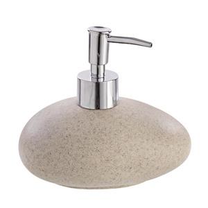 Dispenser sapone stone