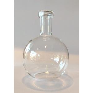 Vaso ampolla H15