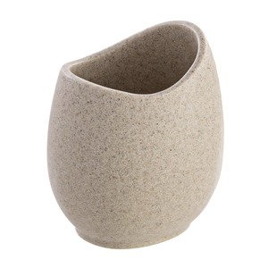 Portaspazzolini stone