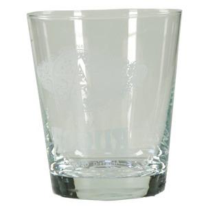 "Bicchiere ""Acqua"""